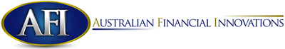 Australian Financial Innovations - Mortgage Brokers