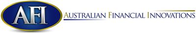 Australian Financial Innovations - Mortgage Brokers